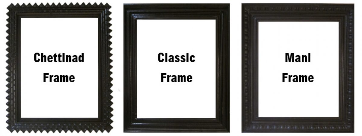 tanjore-painting-frames